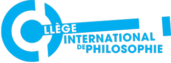 College de philosophie